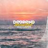 Deepend & Griff Clawson - Beautiful artwork