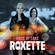 Roxette Piece Of Cake free listening