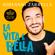 La vita è bella (Gold-Edition) - Giovanni Zarrella