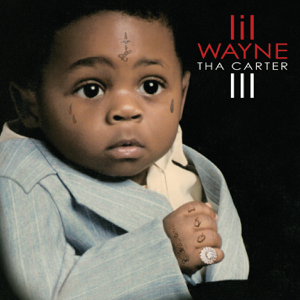 Lil Wayne - Mr. Carter feat. Jay-Z