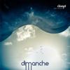 CLAAP! - Dimanche (feat. Mike Simonetti) [Mike Simonetti Remix] artwork