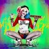 harley-quinn-remix-feat-adela-single