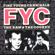 She Drives Me Crazy - Fine Young Cannibals