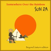 Sun Ra and His Arkestra - Make Another Mistake