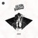 Beat of the Drum - Coone