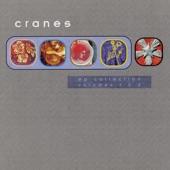 Cranes - Brighter