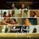 Oho Endhan Baby - G. V. Prakash Kumar, S. P. B. Charan & Bhavani Sre  ft.  Tino