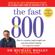 Michael Mosley - The Fast 800 (Unabridged)