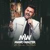 Mano W- - Fingindo Maturidade (feat. Gustavo Mioto)