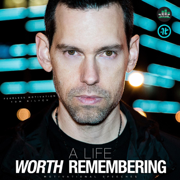 A Life Worth Remembering (Motivational Speeches) - Fearless Motivation & Tom Bilyeu