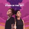 Stars in the Sky feat Jhené Aiko Single