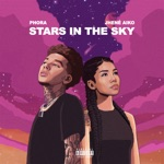 Phora - Stars in the Sky (feat. Jhené Aiko)