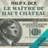 Philip K. Dick - Le maître du haut château