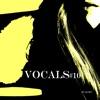 Vocals #10