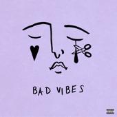 K.Flay - Bad Vibes