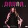 Davaa - Amirabbas Golab