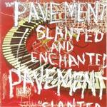 Pavement - Summer Babe