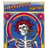 Grateful Dead - Johnny B. Goode