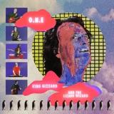 "The album art for ""O.N.E. - Single"" by King Gizzard & The Lizard Wizard"