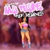 my-type-the-remixes-ep