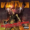 The Wrong Side of Heaven and the Righteous Side of Hell, Vol. 1 (Deluxe Edition), Five Finger Death Punch