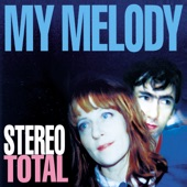 Stereo Total - I Love You, Ono