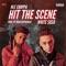 Hit the Scene (feat. NLE Choppa) - Single