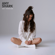 Amy Shark Love Songs Ain't for Us (feat. Keith Urban) free listening