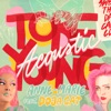 To Be Young feat Doja Cat Acoustic Single