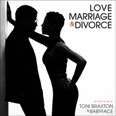 Love, Marriage? & Divorce