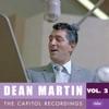 The Capitol Recordings Vol 2 1950 1951