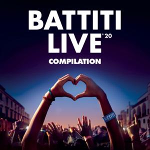 Various Artists - Radio Norba - Battiti Live '20 Compilation
