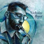 Nicholas Brust - Adversity feat. Ben Eunson,Jay Sawyer,Josh Allen,Tuomo Uusitalo