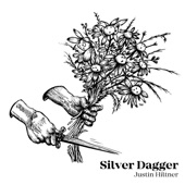 Justin Hiltner - Silver Dagger