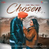 Chosen (feat. Sunny Malton)