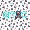 ENOC by Ozuna
