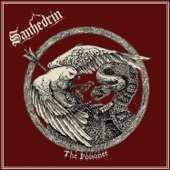 Sanhedrin - Saints and Sinners