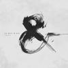 Of Mice & Men - Timeless artwork