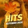HITS AUTOMNE 2020