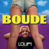 Loufi - Boude artwork