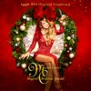 mariah-carey-s-magical-christmas-special-apple-tv-original-soundtrack