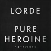 Royals Lorde - Lorde