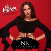 Peligroso (DJ Kristyen Remix)