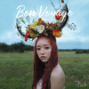 YooA - Bon Voyage - EP