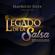 Se Necesita Rumbero (Homenaje a Oscar D' Leon y La Critica) [feat. Argenis Carruyo & Carlos