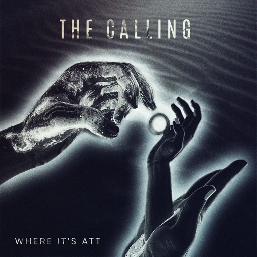 The Calling - Single by Where It's ATT