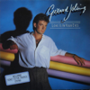 Gerard Joling - Crying artwork