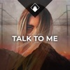 Talk To Me feat Coline Single