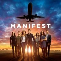 Télécharger Manifest, Saison 2 (VF) Episode 2