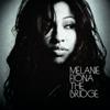 Melanie Fiona - Monday Morning Grafik